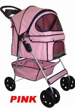 strollers-pet-prams